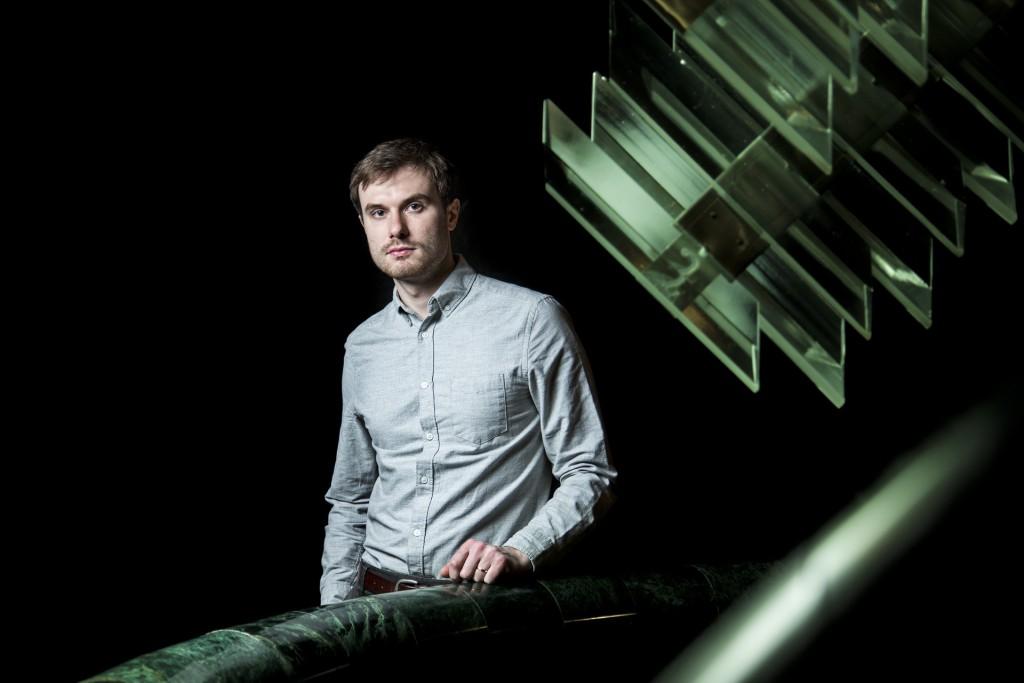 Marek Šindelka's successes in Belgium and the Netherlands