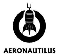 logoaeronautilus