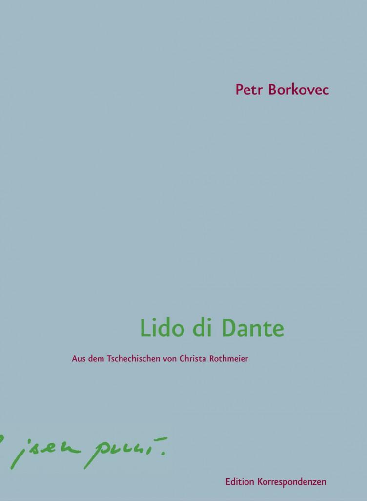 Lido di Dante