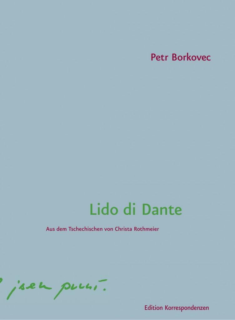 Cover-Borkovec-Lido-di-Dante.-Farbsimulation-1-752x1024@2x