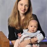 Alena Fialová