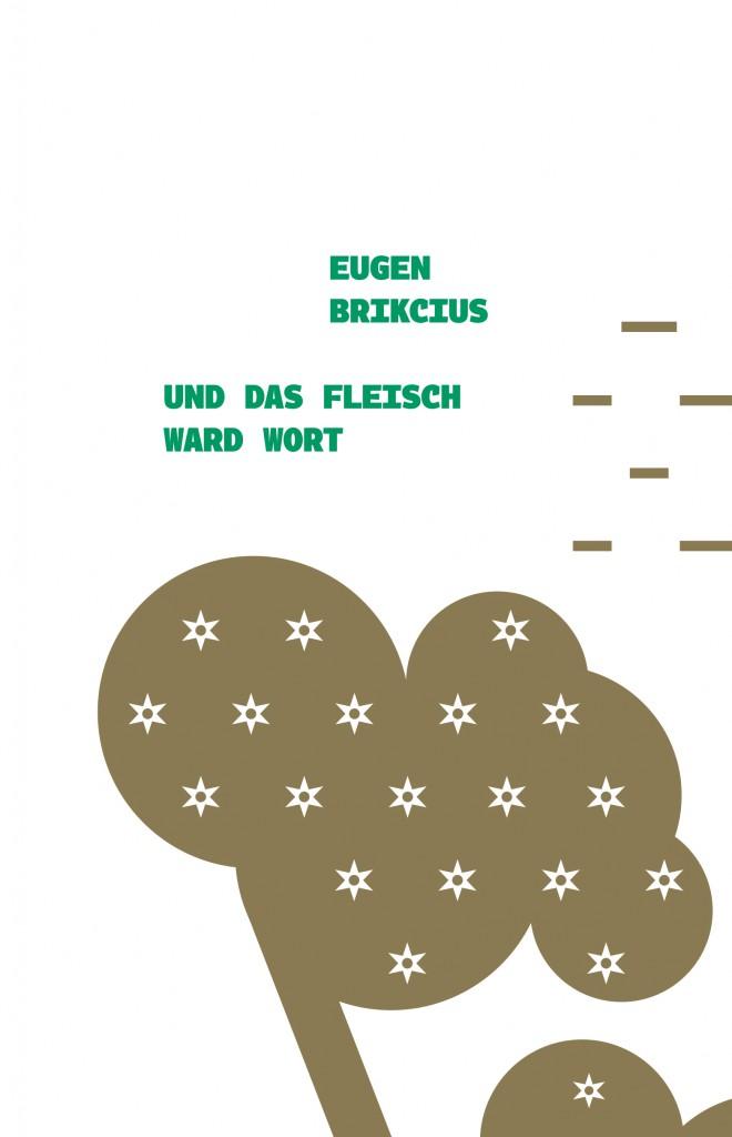 Brikcius_Fleisch-ward-Wort