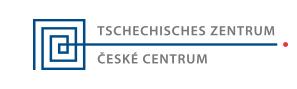 tschechisches-zentrum-logo-top