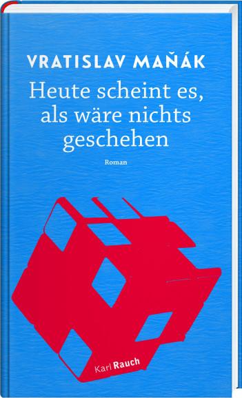 0257-5_Heutescheintes_final_3D-e1547639488231
