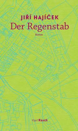 COVER_Hajicek_Regenstab