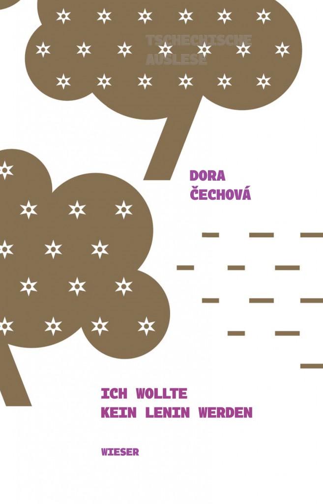 Dora-Cechova