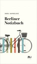 Berliner Notizbuch
