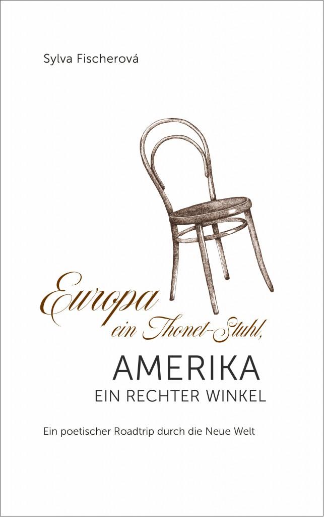 Europa ein Thonet-Stuhl, Amerika ein rechter Winkel