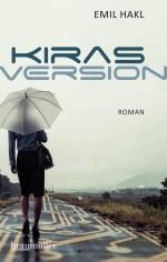 Kiras Version
