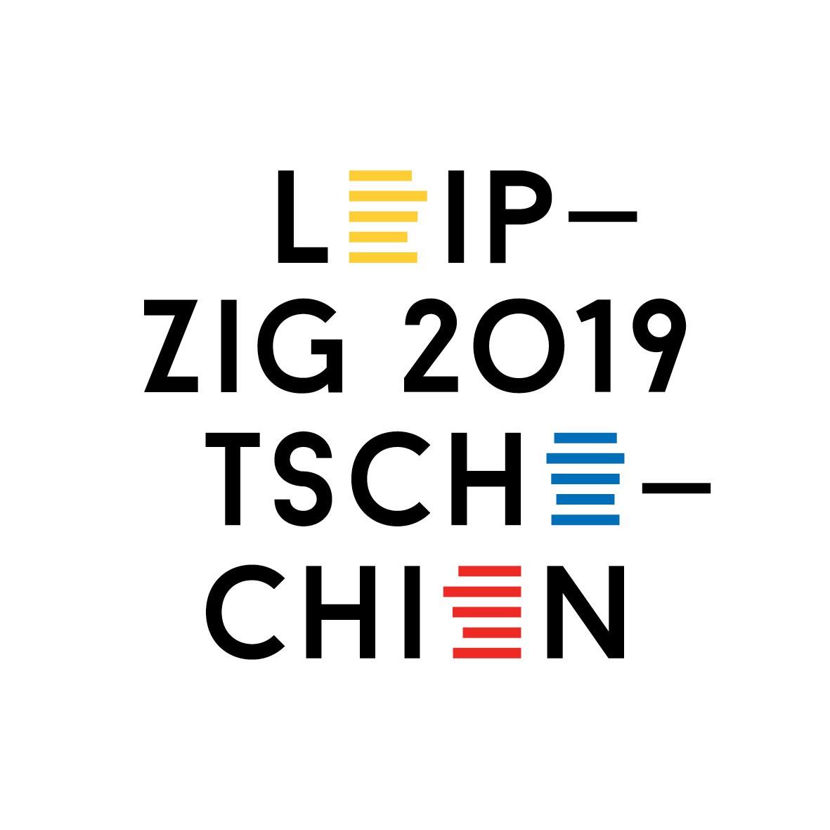 Tschechisches Programm Zur Leipziger Buchmesse Czechlit
