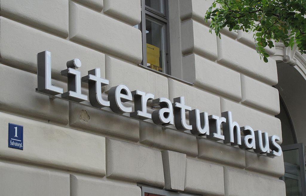 Literaturhaus_München
