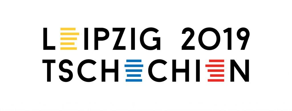 logo_ český rok