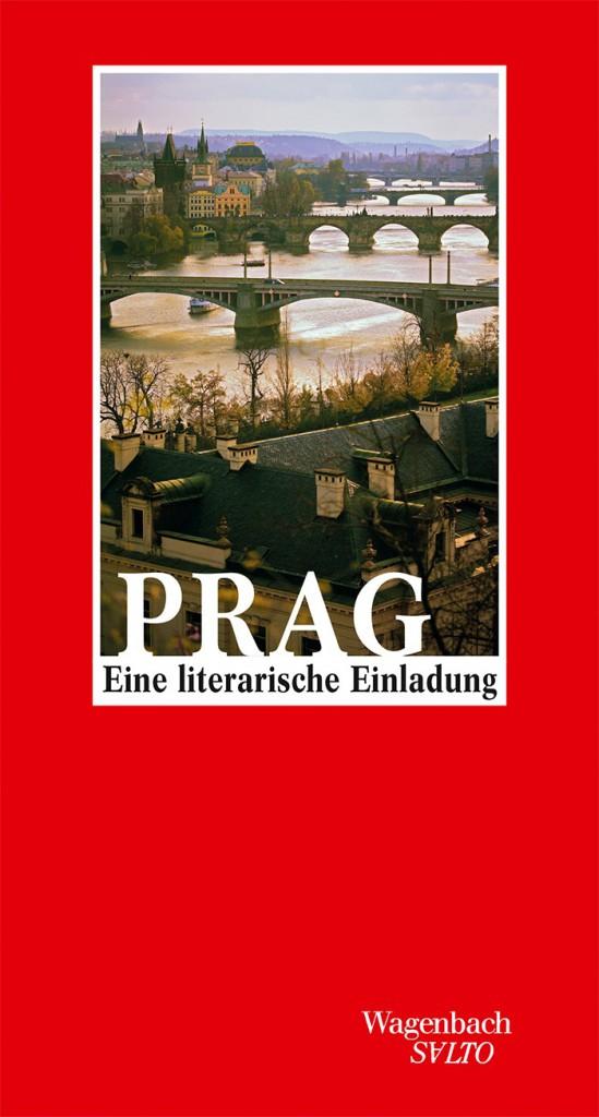 wagenbach-prag-literarische-einladung