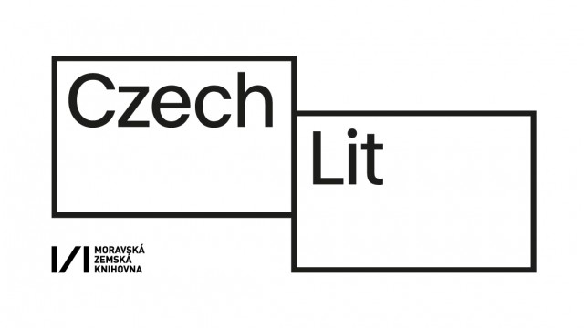 CLC-MZK-logo-640x360