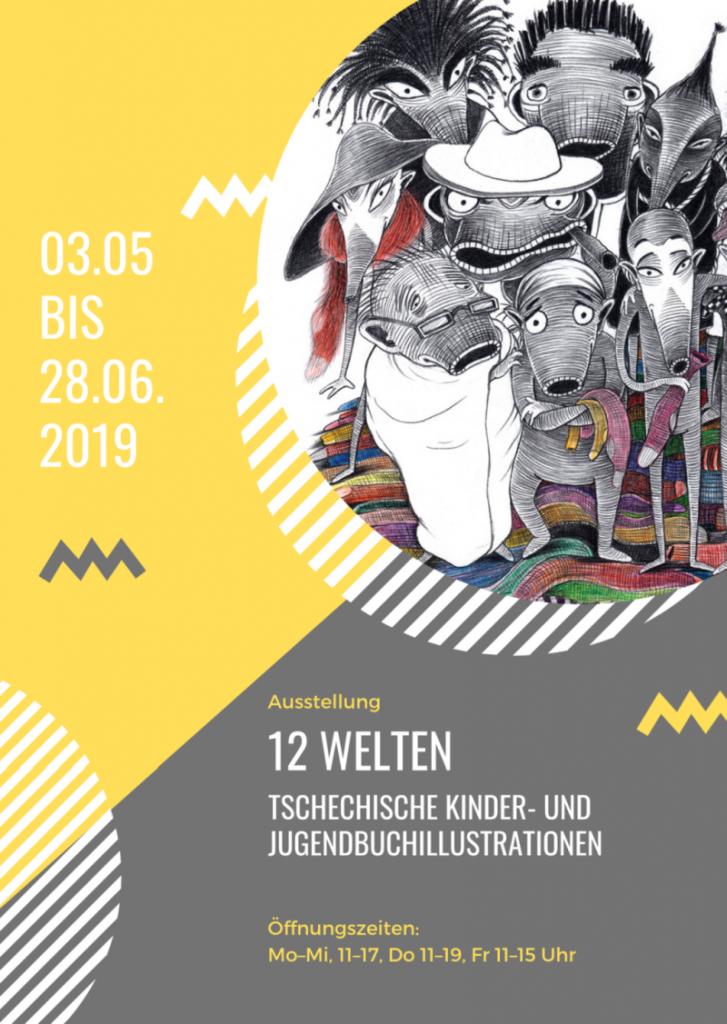 plakat-a2-12-welten_web