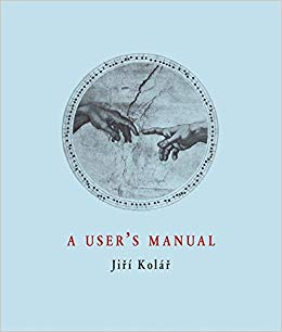 A User's Manual