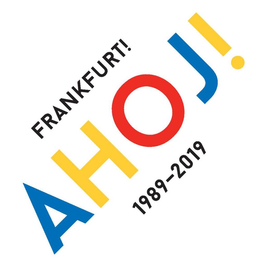 Katalog_Frankfurt_200x200mm_2019_02-09_dvoustrany KRAFL_edit-page-001