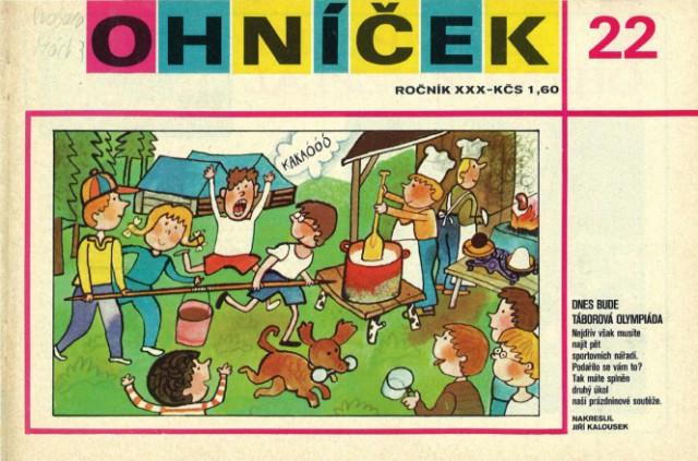 OHNÍČEK_30_1979-80_22-665x440