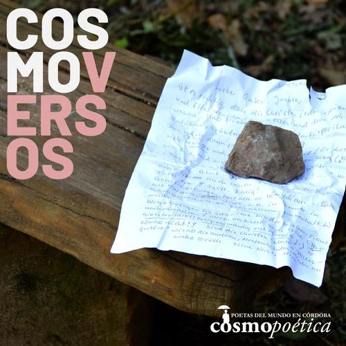 cosmoversos_cosmopoetica16_jul (1)