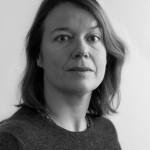 Magdaléna Platzová. Foto: David Konečný