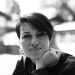Bianca Bellová. Foto: Jan Trnka