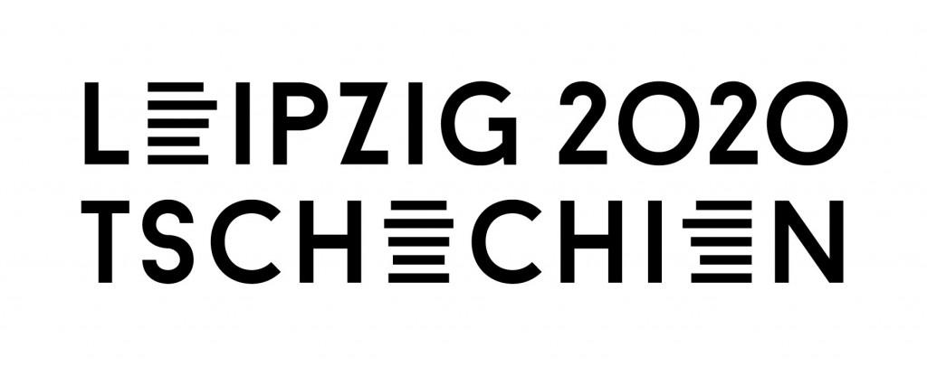 Leipzig2020_Logo_black