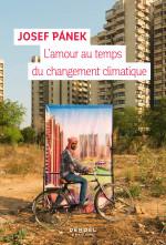 L'amour au temps du changement climatique