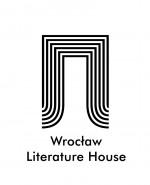 Vratislavský literární dům