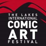 lakesinternationalcomicartfestivallogo