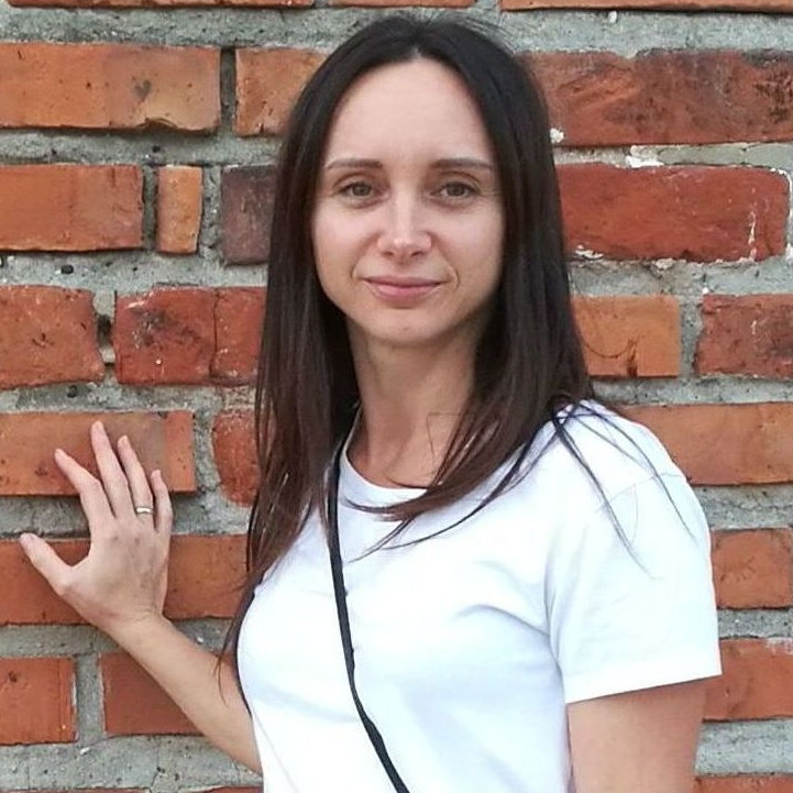 Belorusko-Lisitsa