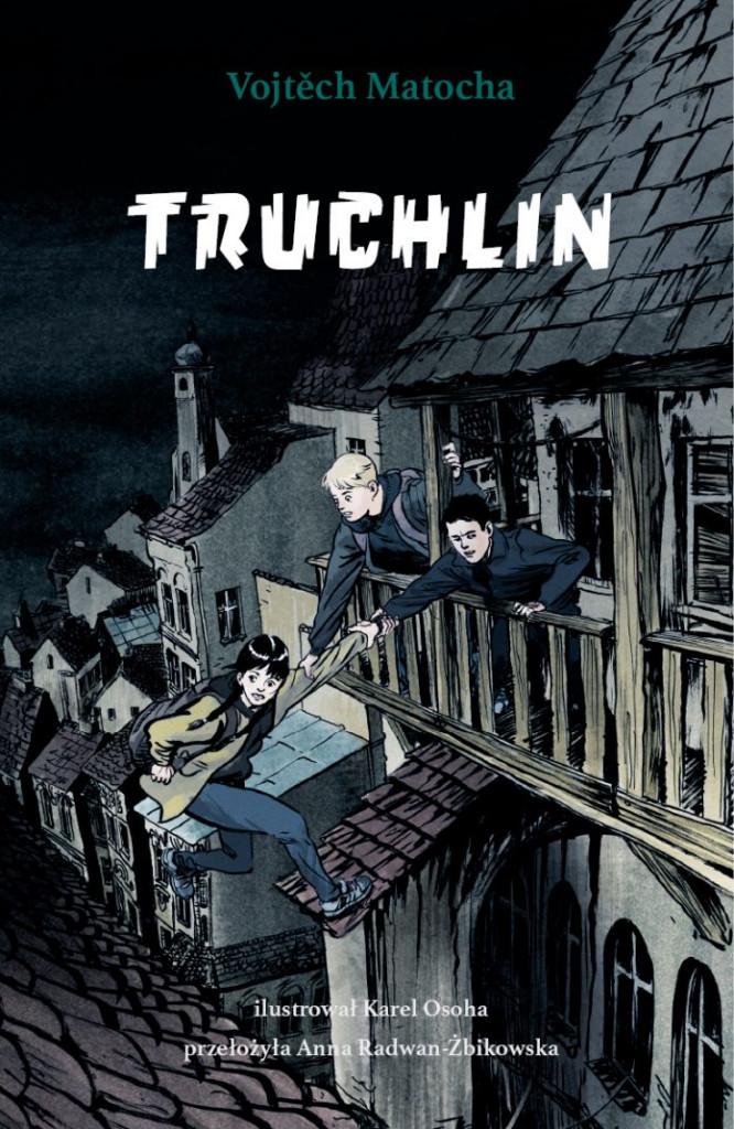 Truchlin