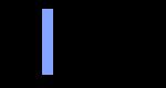 EAOA_Logo_rgb_web