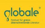 globale°_schriftzug-mit-Hintergrund-01-300x183