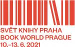 logo-svet-knihy-praha-2021---textove-(rgb)