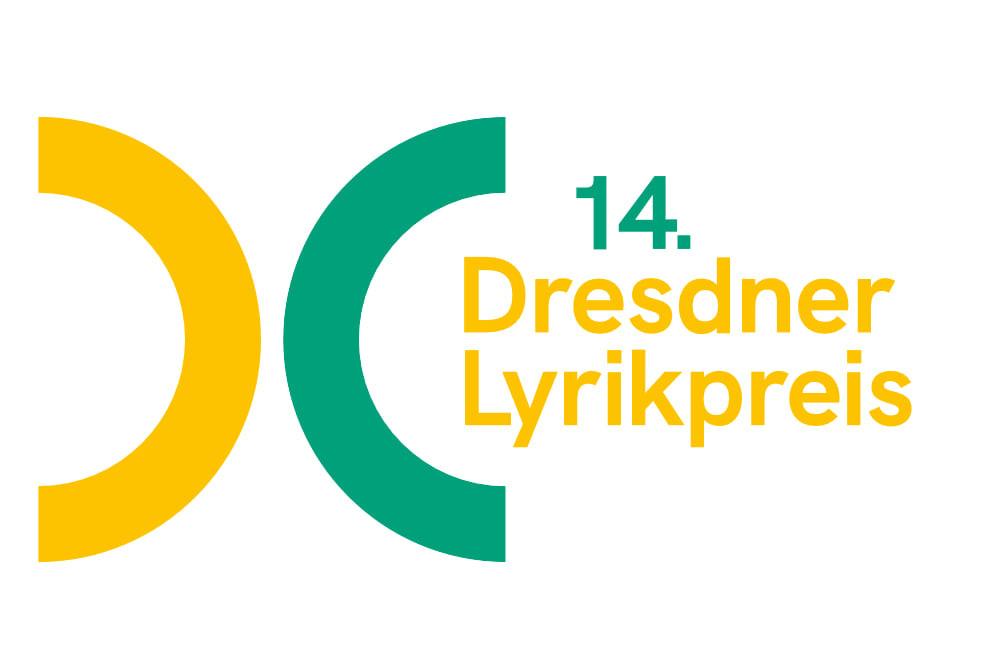 Dresdner Lyrikpreis