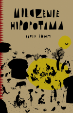 Milczenie Hipopotama
