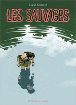 Les-sauvages (1)
