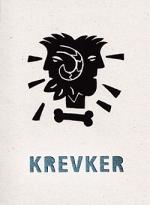 Krevker