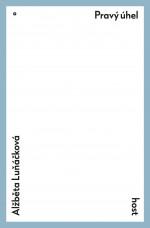 _files_e_4169_pravy-uhel (2) (1)