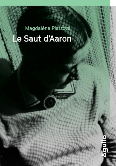 Le Saut d'Aaron