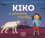 Kiko a princezna z tundry